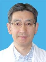dr_ishii