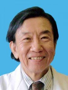 dr_kawaguti