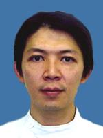dr_wakamatsu