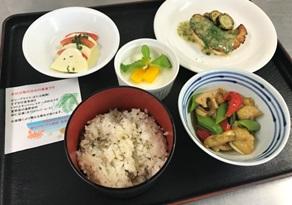 eventfood1