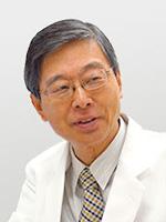 dr_ohno